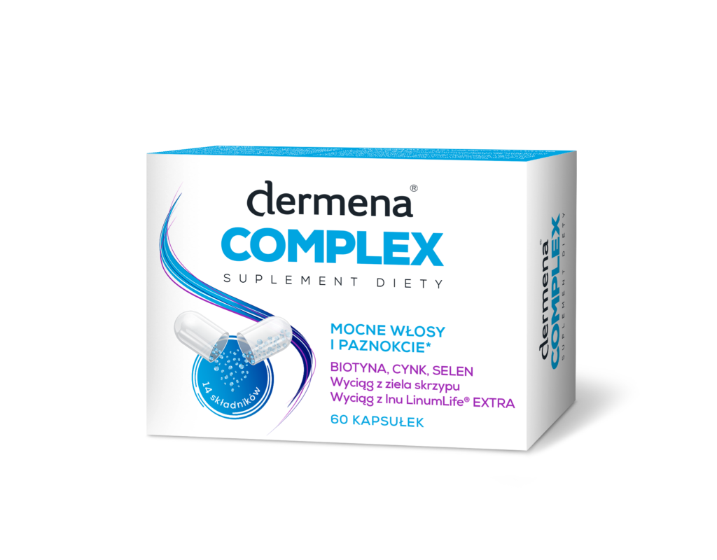 01_DERMENA_complex-box_60