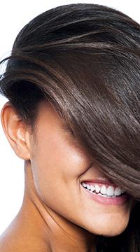 wypadanie włosów suplementacja