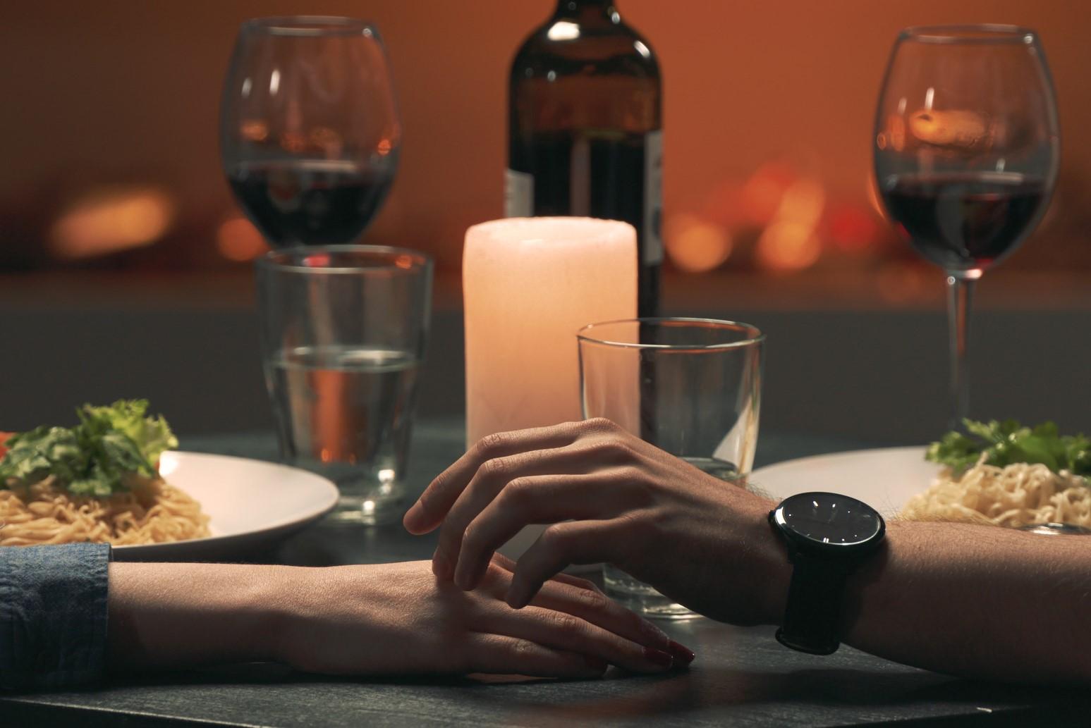 Afrodyzjaki kulinarne idealne na… Walentynki!