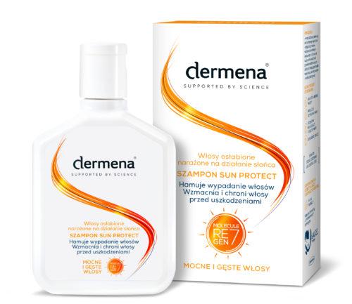 07_DERMENA_szampon_SUN_box_label
